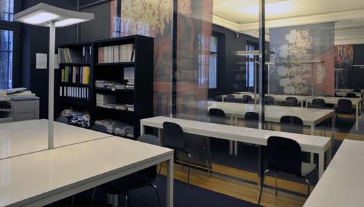 Istituto Marangoni-indiaartndesign.com-Design Education Special