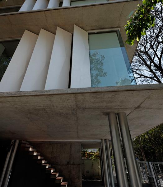 SJK Architects