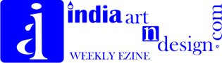 India Art n Design Newsletter