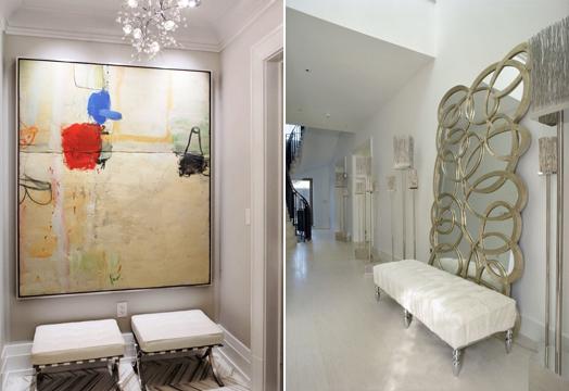 entry door design ideas pictures - India Art n Design inditerrain 'Pause…and enter' Design
