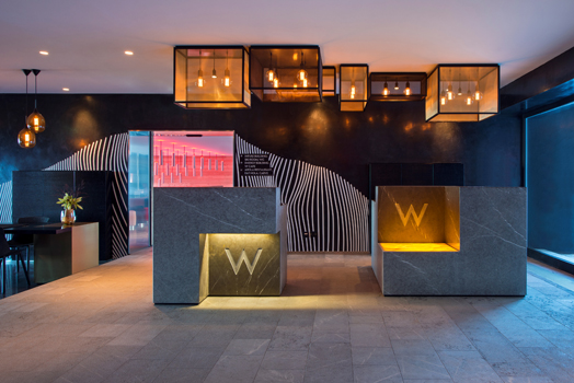 India art n design global hop w hotel ski resort for Design skihotel