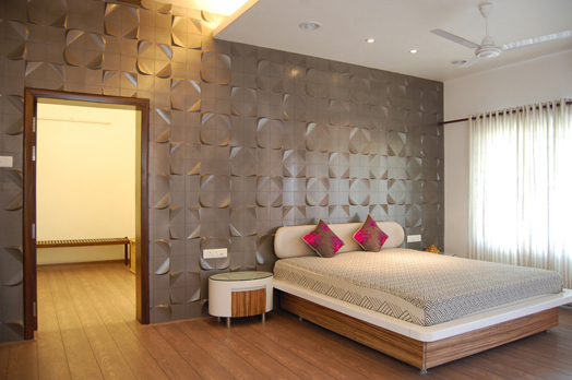 Wall tiles designs for living room india bedroom for Bedroom designs tiles