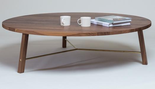 india art n design product hub timeless furniture black sofa timeless furniture home furniture design