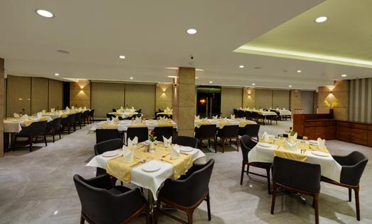 India art n design inditerrain inviting interiors