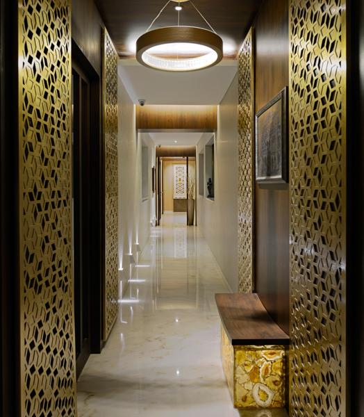 India Art N Design Inditerrain Making A Style Statement