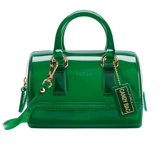 Candy-Furla-mini-satchel