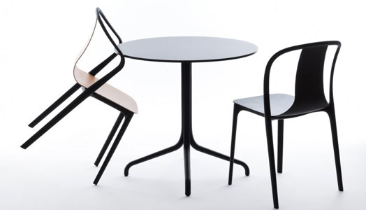 chairs-tables-belleville-bouroullec