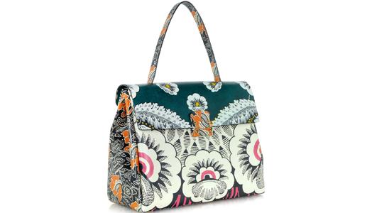 Valentino handbag by Forzieri