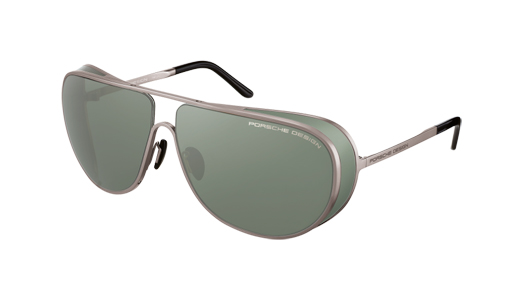 men's eyewear from porsche design