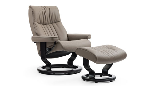 Stressless from Ekornes