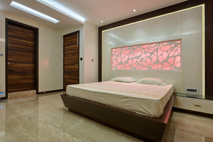 Puja room backdrop joy studio design gallery best design for Bedroom designs tamilnadu