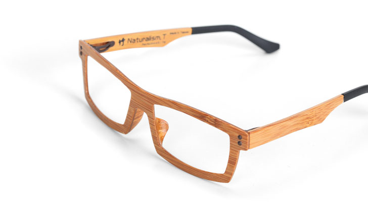 Raymond-L eye-wear