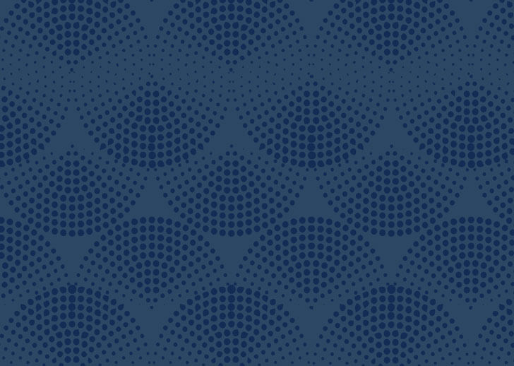 Anisha & Banee's shortlisted design - dotcode