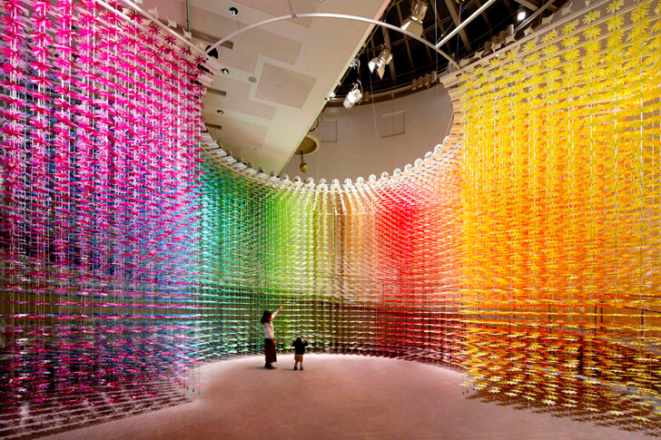 """ColourMixing emmanuelle moureaux indiaartndesign"""