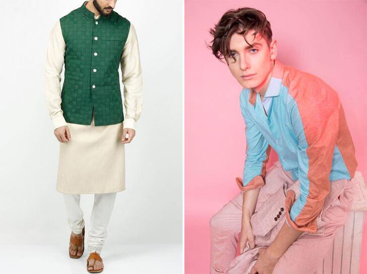"""style file by gaurav khanijo indiaartndesign"""