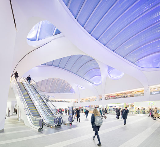 interiors-Birmingham-Street-Station