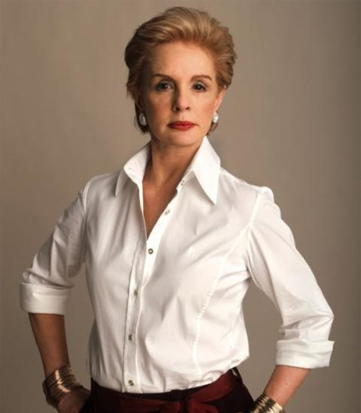 Crisp white shirt~ by Diana Dsouza. Love the French cuff, tailored fit but the wrap centre with tie, gives this a chic casual elegance. Find this Pin and more on sewing by dave salbacore. A crisp white shirt with wide French cuffs and faux obi belt is totally my style.