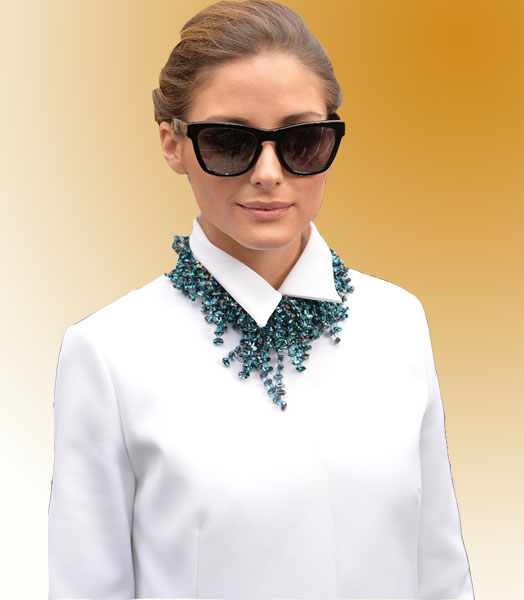 Shop crisp white shirt at Neiman Marcus, where you will find free shipping on the latest in fashion from top designers.