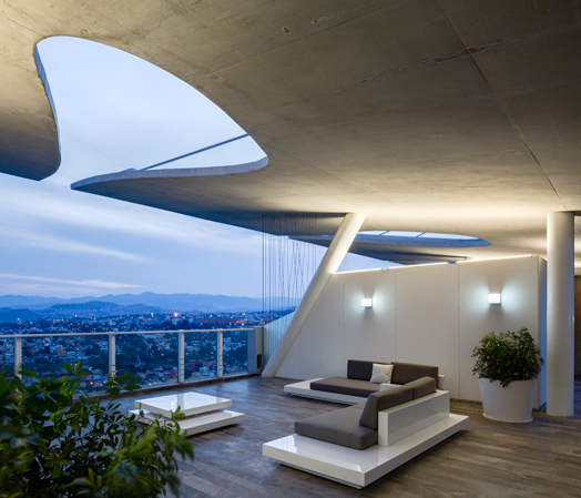 terrace-sit-out-natura-architonic-Jaboco-Micha-Mizrahi-architect