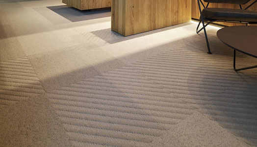 moving floors carpet-tile collection