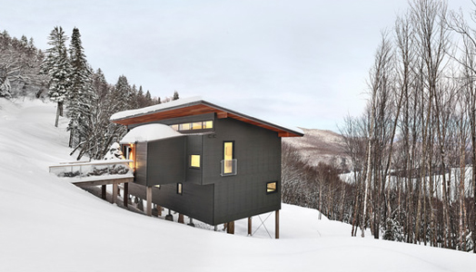 saint donat de montcalm divorced singles Condo lac archambault 314 offers accommodation in saint-donat-de-montcalm, 23 km from mont-tremblant national park and 18 km from garceau quad chair ii.