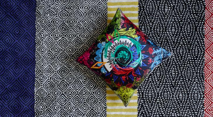 floral-design-Maison-Christian-Lacroix