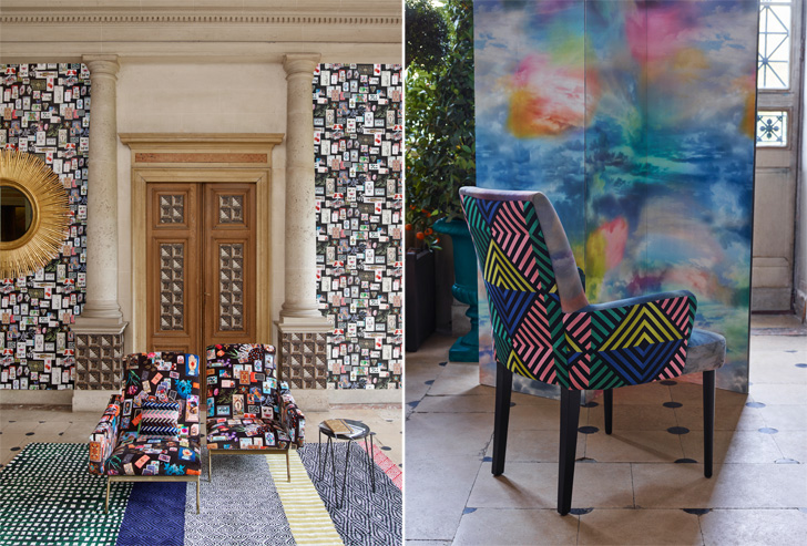 design-Maison-Christian-Lacroix
