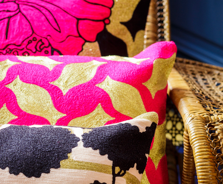 floral-pillow-covers-Rouge-Absolu