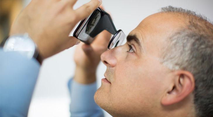 virtual reality tool