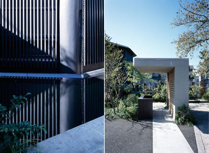 """Hasshoden detail love architecture indiaartndesign"""