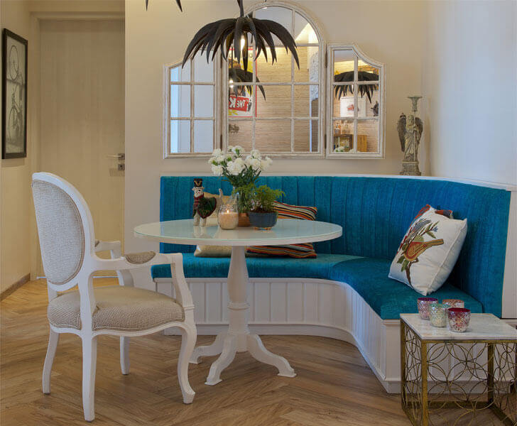 """dining decor ideas ps design indiaartndesign'"
