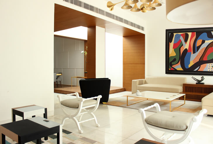 """Shivan and Narresh interiors indiaartndesign"""