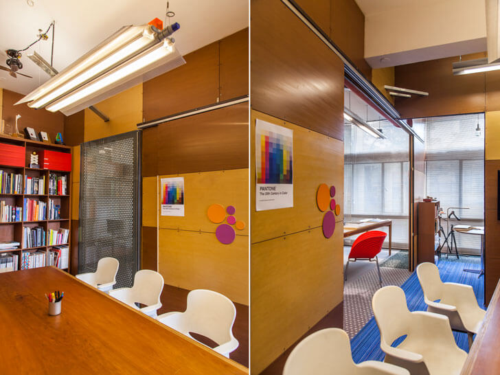 """conference Architecture Discipline Studio indiaartndesign"""