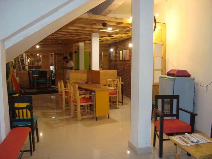 """""""interiors dylogg ashish bhattacharya indiaartndesign"""""""