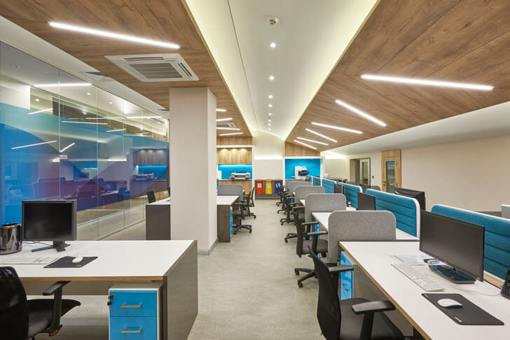 """work pool EDDA Architecture Halaman Printing indiaartndesign"""
