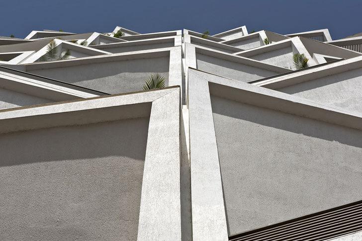 """balcony detail ishatvam9 sanjay puri indiaartndesign"""
