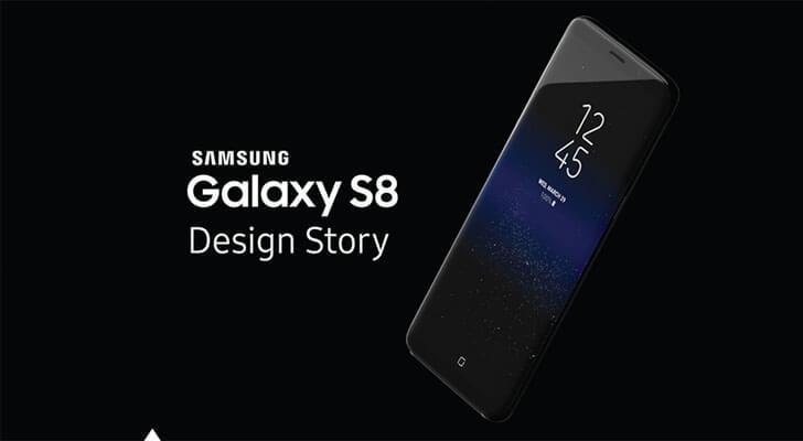 """""""galaxy s8 samsung indiaartndesign"""""""