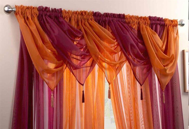 """solids drapery style indiaartndesign"""