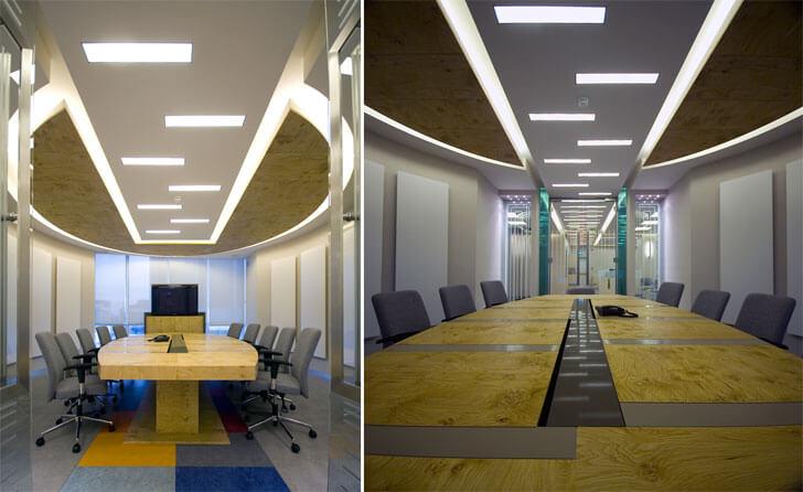 """""""conference AktifGroupHQ Edda architecture indiaartndesign"""""""