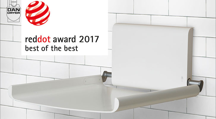 """red dot best bjork baby changing station indiaartndesign"""