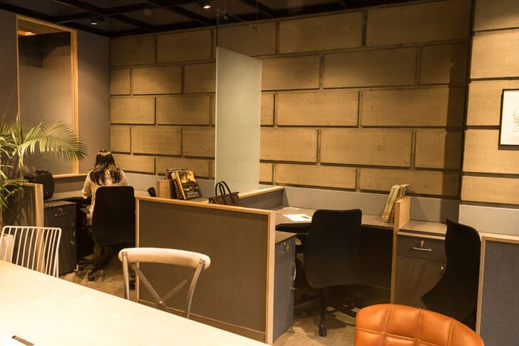 """JD office co working space group DCA architects indiaartndesign"""