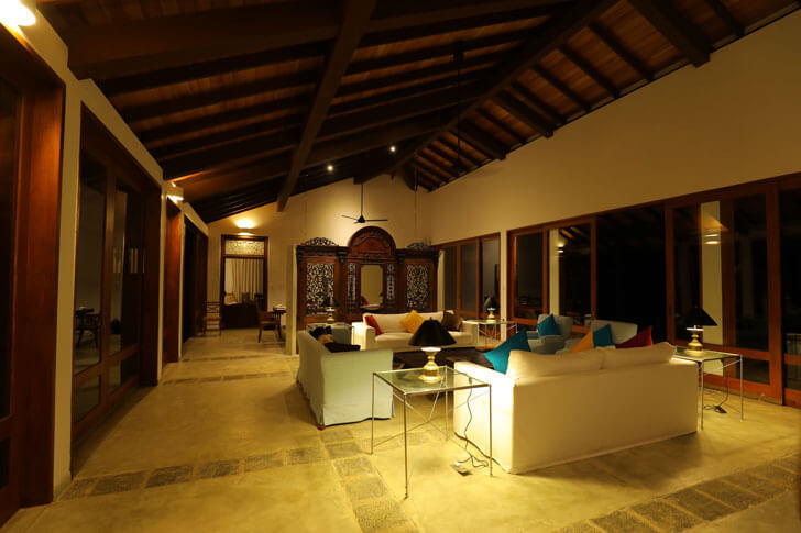 """living room anjalendran indiaartndesign"""
