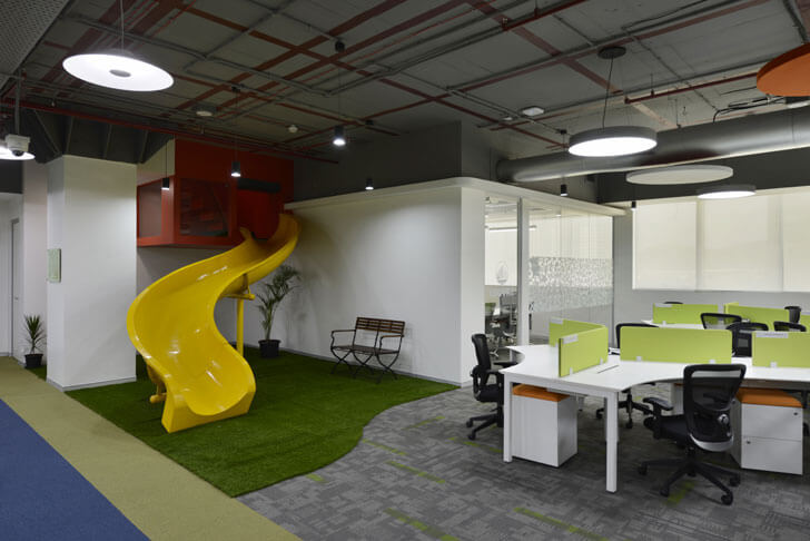 """slide globant beyond design architects indiaartndesign"""