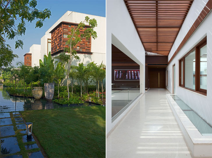 """residential project hpa indiaartndesign"""