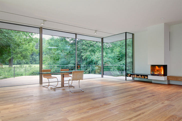 """interiors House-rheder Falkenberg Innenarchitektur indiaartndesign"""