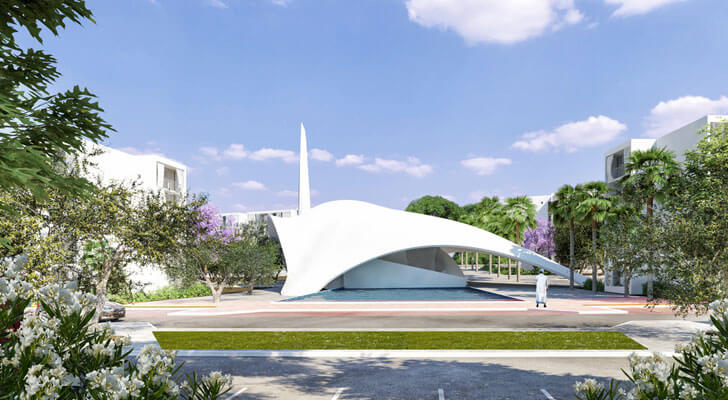 """mahmud mosque PB+CO indiaartndesign"""