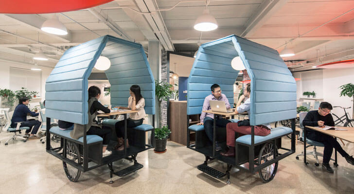 """fun element house of parts office PAO indiaartndesign"""