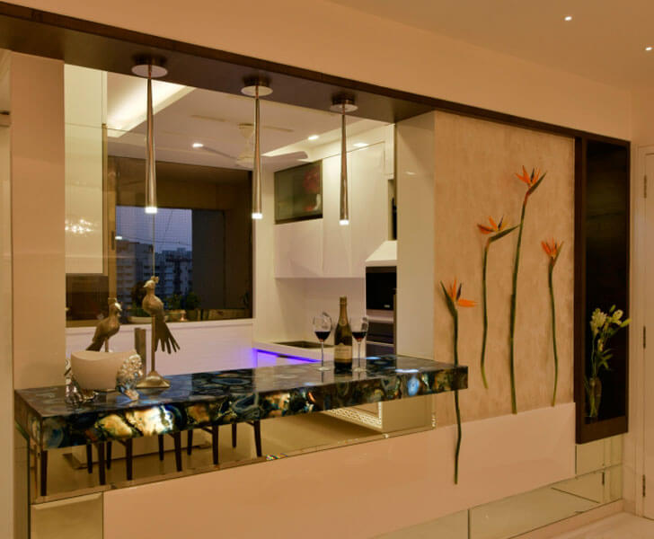 """kitchen SSA design studio indiaartndesign"""