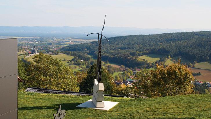 """""""outdoor sculpture veech x veech indiaartndesign"""""""