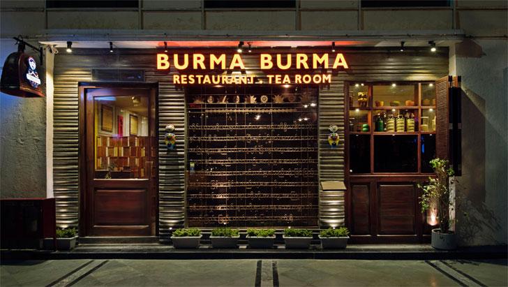 """""""facade burma burma minnie bhatt indiaartndesign"""""""